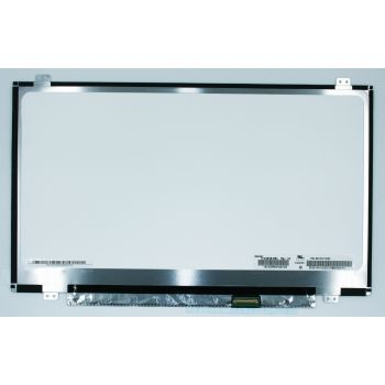 Матрица 14.0 LED Slim, 1366x768, 30 pin, крепл.верх-низ