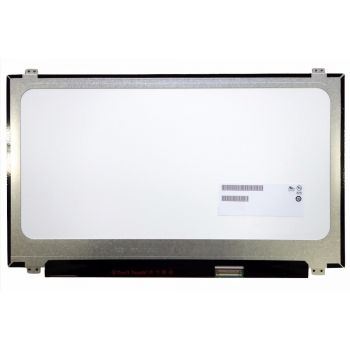 Матрица 15.6 LED Slim, 1366x768, 30 pin, крепл.верх-низ